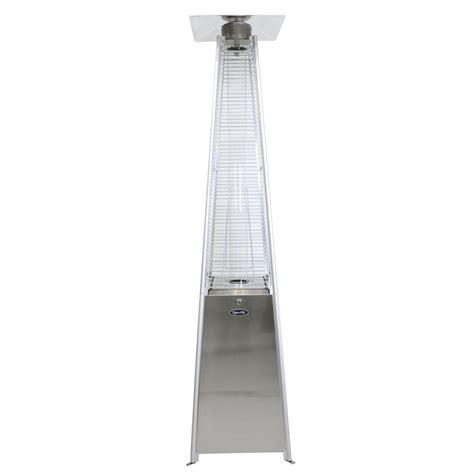 100 hiland patio heater troubleshooting