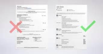 do you need a resume summary summary for resume template idea