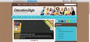 Las Mejores Plataformas Online Para Crear Un Blog Gratis