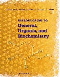 Biochemistry - 9781285429106