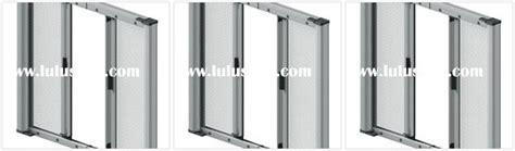 guardian patio door screen replacement guardian patio door replacement parts guardian patio door