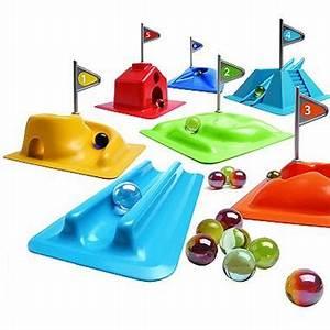 Jeux Plein Air Bebe : les jeux de plein air golfy djeco ~ Dailycaller-alerts.com Idées de Décoration