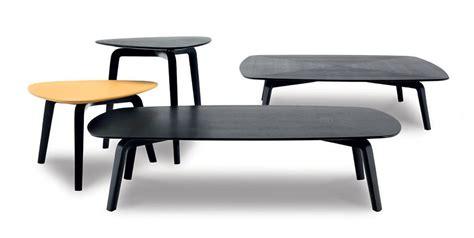 Poltrona Frau Ht Table : Small Table Fiorile Poltrona Frau
