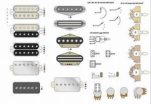 A Cool Wiring Diagram Worksheet