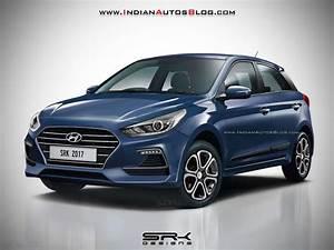 Hyundai I 20 2018 : 2018 hyundai elite i20 hyundai i20 facelift gets ~ Jslefanu.com Haus und Dekorationen