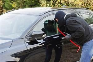 Arreter Une Assurance Voiture : vol de voiture assurance ~ Gottalentnigeria.com Avis de Voitures