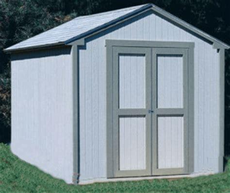used storage sheds craigslist garden shed design ideas for a stunning backyard