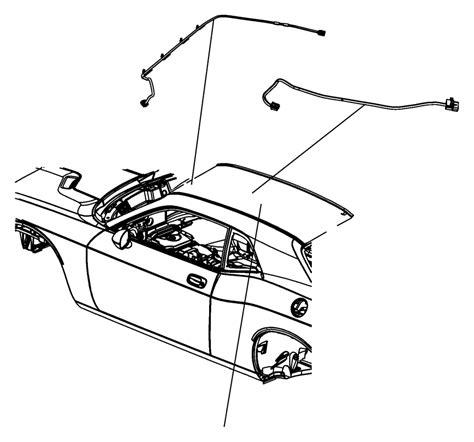 radio wiring diagram on chrysler uconnect wiring diagram and schematics