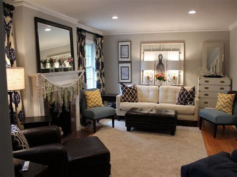 Beautiful Neutral Wall Paint Colors How