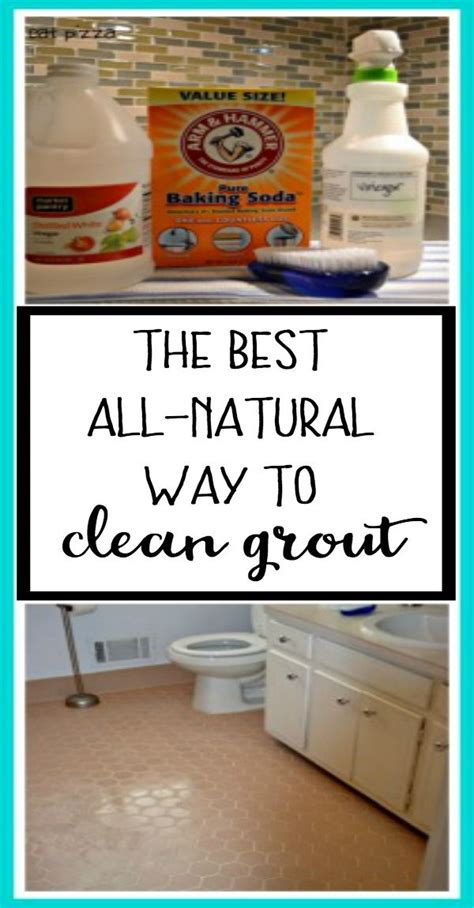 1000 ideas about clean grout on grout
