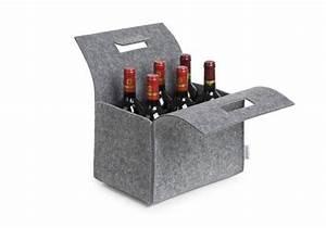Filztaschen Für Kaminholz : greybax filzboxen cool grey auch an hei en tagen cleven projekt gmbh pressemitteilung ~ Sanjose-hotels-ca.com Haus und Dekorationen