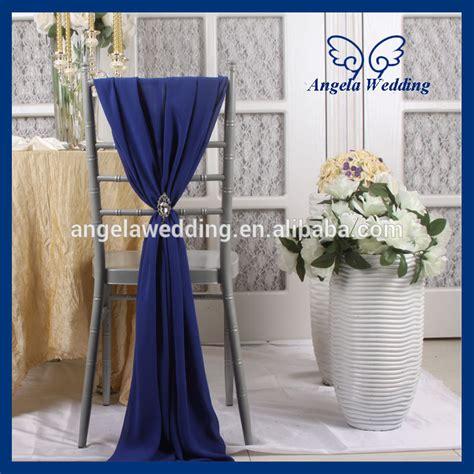 sh003b wholesale cheap fancy wedding blue