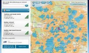 Telefonica Rechnung Online : d1 allnet flat tarife alle handy vertr ge im telekom netz ~ Themetempest.com Abrechnung