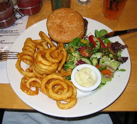 usa cuisine boast of country east coast cuisine