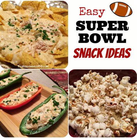 bowl snack recipes snack recipes snack recipes super bowl