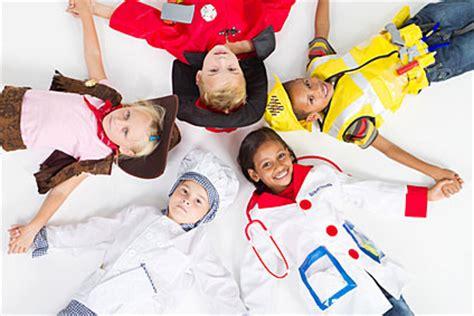 preschools arlington va kindercare carelulu wtop arlington 189   preschools