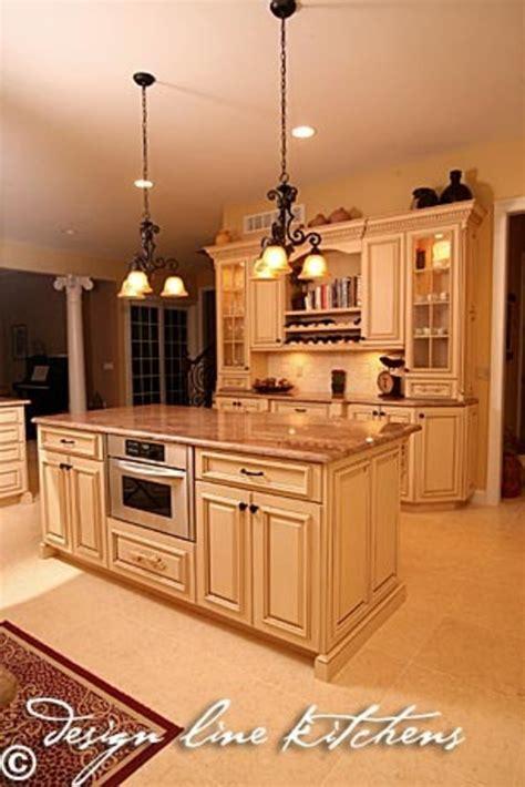 Custom Made Kitchen Island Custom Built Kitchen Islands Interior Exterior Doors Design Homeofficedecoration