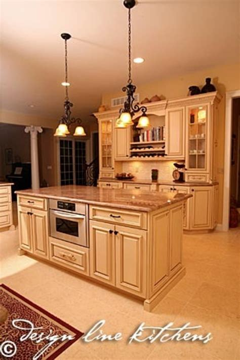 custom kitchen island design nj kitchen islands ideas custom built kitchen islands