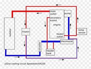 Vauxhall Wiring Diagram Pdf