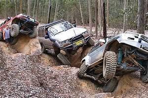 Independent Front Suspension Versus Solid Axle