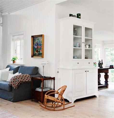 scandinavian home interior design advertisement