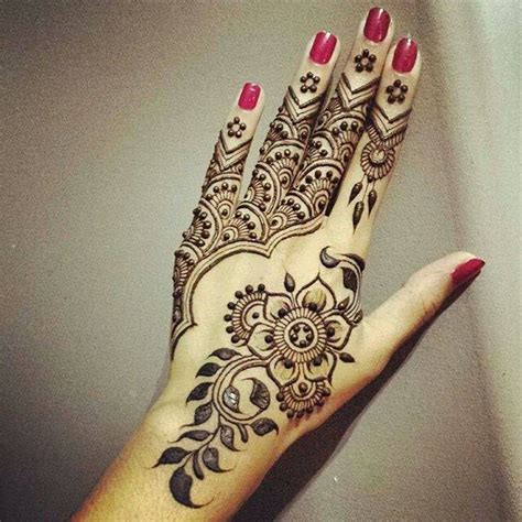 arabic mehndi designs best arabic mehndi designs collection for 2018 2019