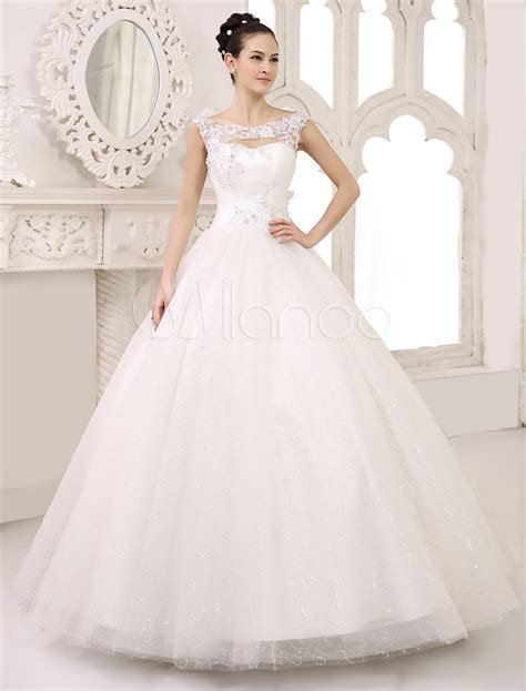 Wedding Dress Ball Gown Bridal Dress Lace Applique Sequin. Bohemian Wedding Dresses Nashville Tn. Cinderella Wedding Dress Movie 2015. Affordable Casual Wedding Dresses. Red Dress Wedding Guest Pinterest. Long Sleeve Short Wedding Guest Dress. Cheap Wedding Dresses Gauteng. Vera Wang Pink Wedding Dress Price. Chiffon Wedding Dresses Designs