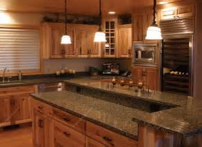 kitchen counter tops ideas image of outdoor kitchen countertop ideas kitchenstir com