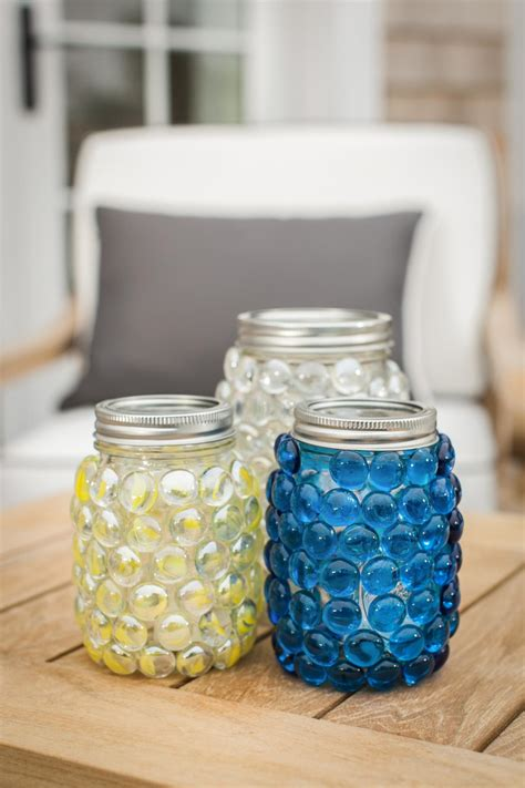 glass bead table l decorations for tables with glass beads home decor loversiq