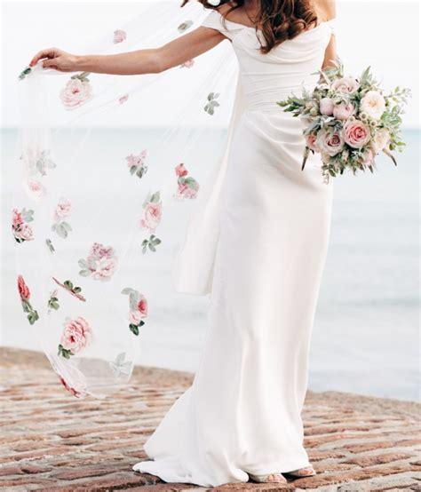 vivienne westwood ball tie dress  wedding dress