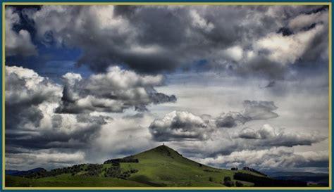 cloudy day  palmerston ambleler blipfoto