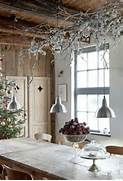 Decorating With Fiestaware 40 Cozy Christmas Kitchen D Cor Ideas DigsDigs