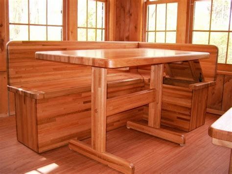 small l table furniture bench dining table kitchen island with dining