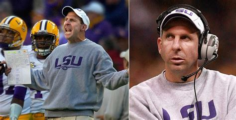 LSU Firing Bo Pelini After Latest Loss? - Game 7