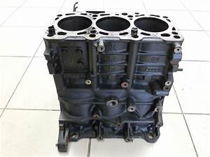 Vv Volkswagen Polo 9n 05