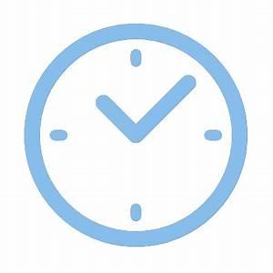 Horaire Ouverture Velizy 2 : technic achat bordeaux horaires d ouverture et plan d ~ Dailycaller-alerts.com Idées de Décoration