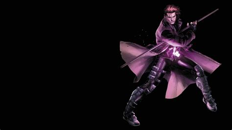 gambit wallpapers wallpaper cave