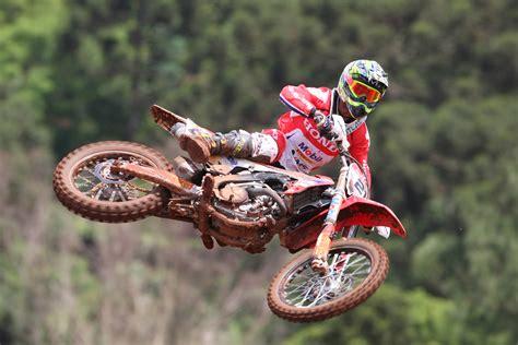 Home Design Bbrainz - fotos de motocross para baixar galeria de fotos motocross honda racing brasil