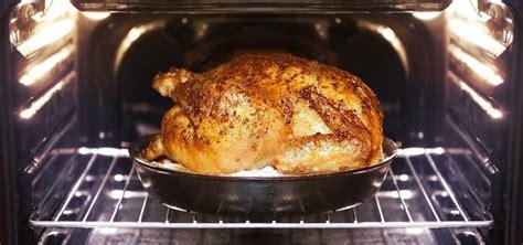 roast in oven unlock your oven s secrets to bake broil roast like a pro 171 food hacks wonderhowto