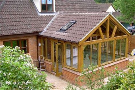 Building A Sunroom by Pre Made Sunroom Kits Building A Sunroom Sun Room