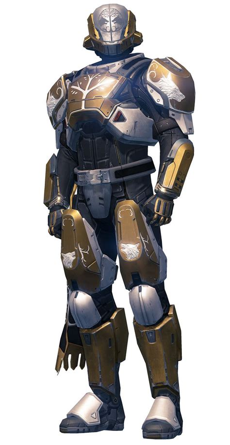 Destiny Titan Iron Banner Video Games Pinterest