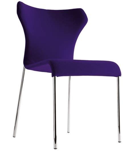 chaise bb b b italia à vendre en ligne milia shop