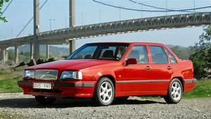 Volvo 850 Stahlfelgen : de volvo 850 is 25 jaar vier het met deze fotogalerij ~ Jslefanu.com Haus und Dekorationen