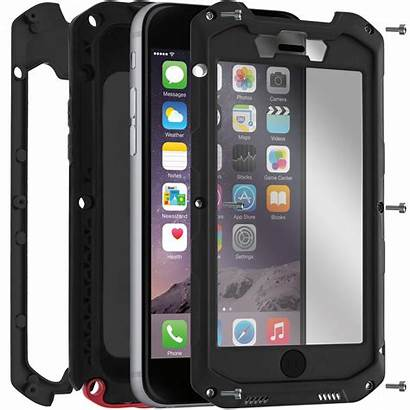 Iphone Coque Chantier Robuste Coques Solides