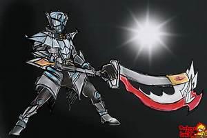 Kamen Rider Wizard Infinity Style by muddoodzar on DeviantArt