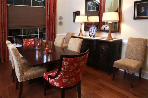 Think Out Of The Box With Asian Dining Room Design Ideas. Granite Dining Room Table. Jo Malone Room Spray. New Home Decor Ideas. Small Chairs For Living Room
