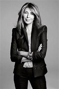 Nina Garcia Wants to Be Your 'Stylist Fairy Godmother