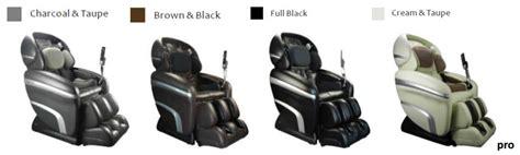 chair modern osaki os 3d pro cyber chair