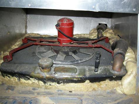 jeuc de cuisine coffre radiateur 28 images le chauffage dans un cing