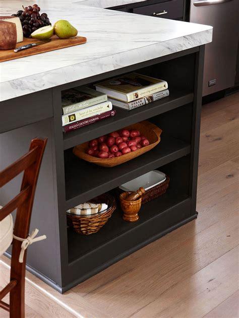 Cheap Countertop Options  Kitchen Homesfeed